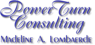 PowerTurn Consulting